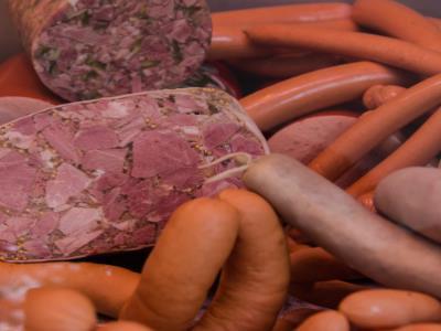 Fleisch- und Wurstspezialitäten Cottbus