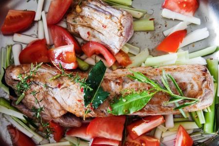frische Pfannen-Gerichte Cottbus